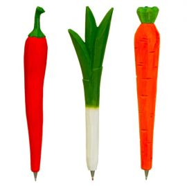 Stylo Legumes