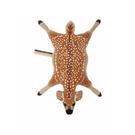 Petit tapis faon Bambi