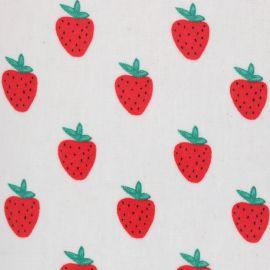 toile-ciree-fraise