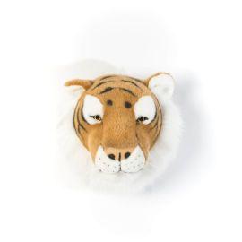 Mini trophée tigre