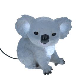 veilleuse-koala