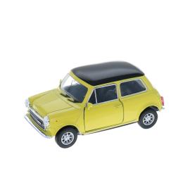 voiture-mini-cooper-1300