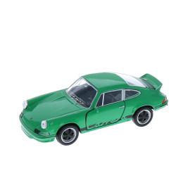 voiture-porsche-1973-carrera-rs