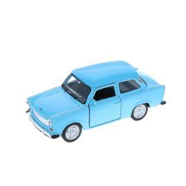 voiture-trabant-601