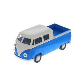 voiture-volkswagen-pick-up