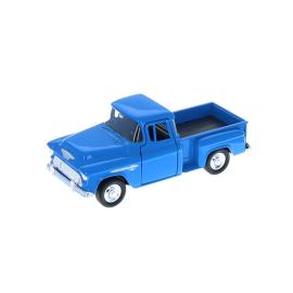Voiture Chevrolet 1955