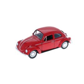 Voiture Volkswagen kever