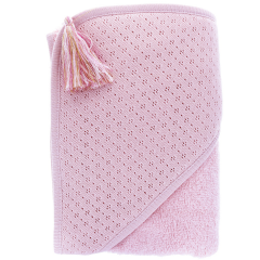 cape-de-bain-rose-pointelle-80x80