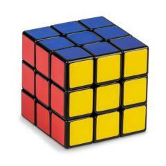 Petit rubik's cube