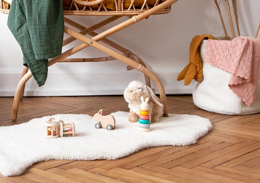 bandeau-page-conseil-tapis-chambre-enfant
