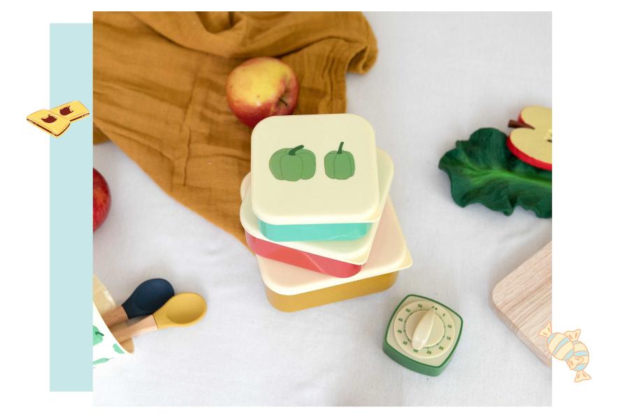 tout-pour-le-gouter-lunch-box-boite-a-gouter-ambiance-v3