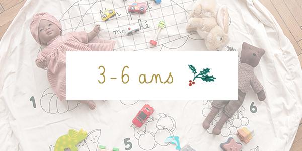 opacite-40-3-6ans-cat-cadeaux-2