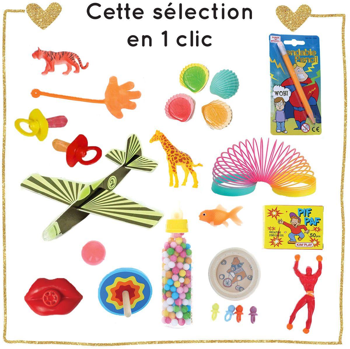 selection_en_1clic-calendrier