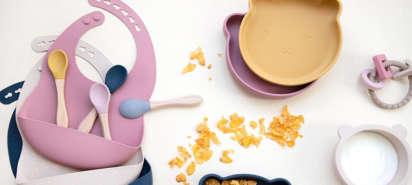 le-petit-souk-bandeau-page-categorie-bebe-repas