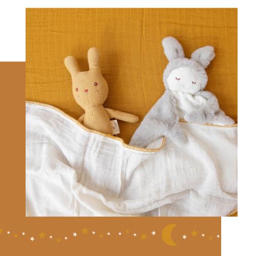 sommeil-liste-naissance-doudou